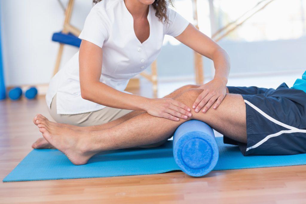 centro de fisioterapia y osteopatia