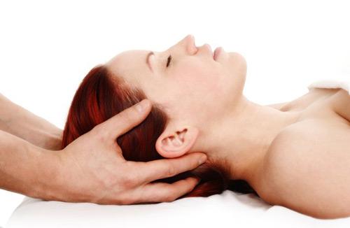 osteopatia craneal en fuenlabrada