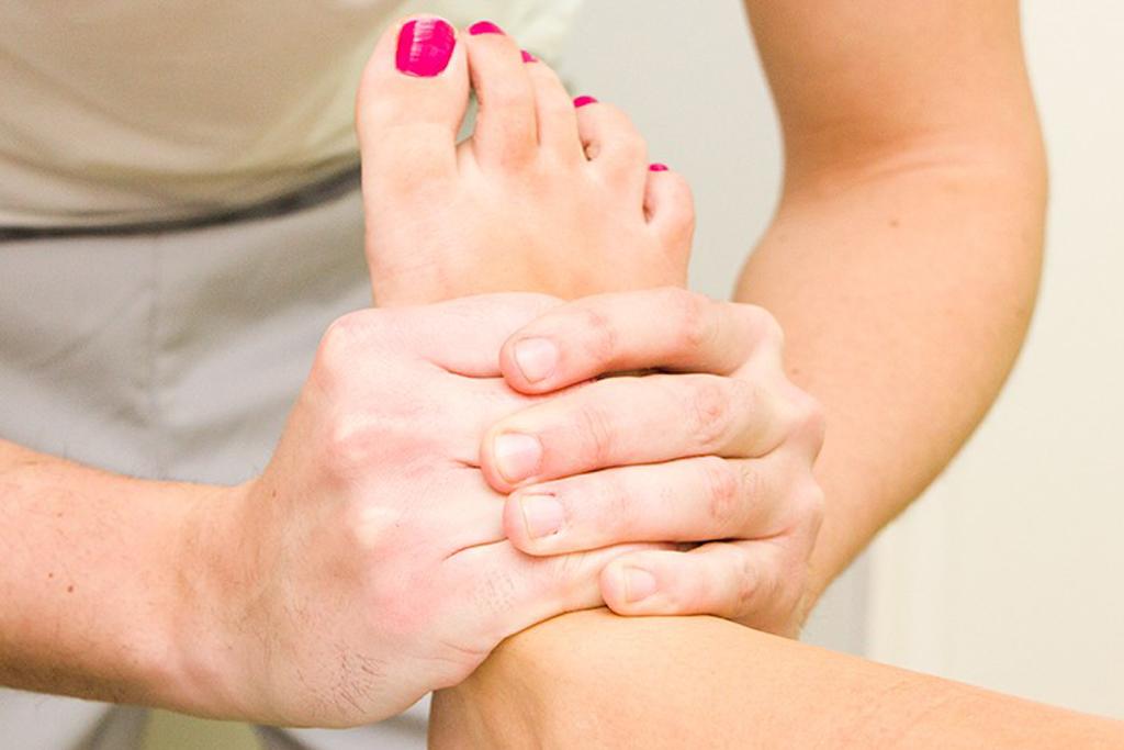 osteopatia estructural en fuenlabrada