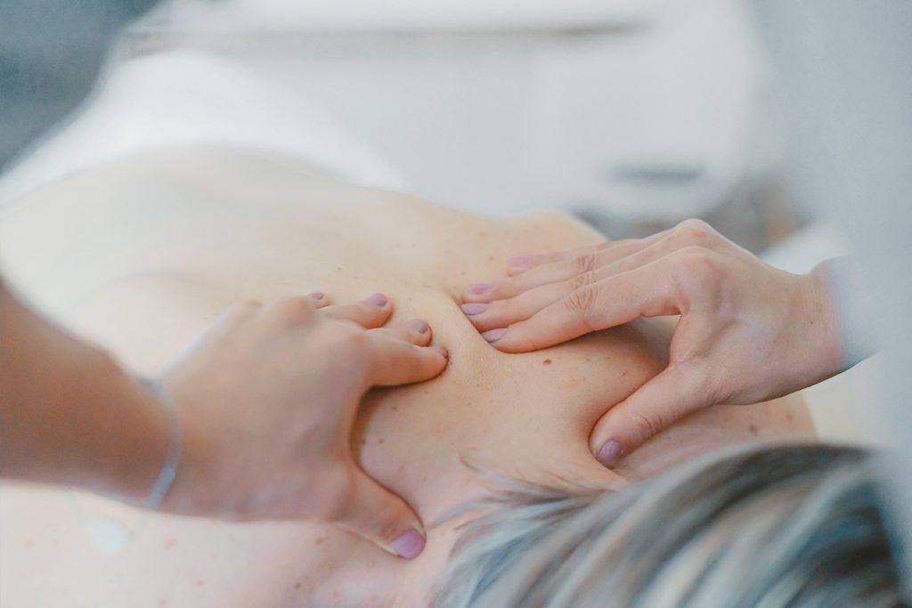 clinica de fisioterapia y osteopatia